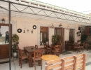 Καφενείο ''Το   Ονειρο''