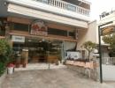 Αγαλιανού Παναγίωτα - Παραδοσιακό Αρτοποιείο